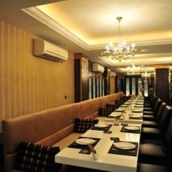 الياسمين دوحة-المطاعم-الدوحة-3
