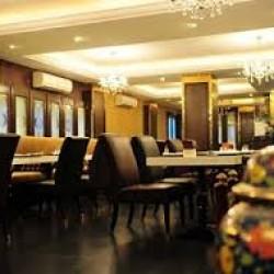 الياسمين دوحة-المطاعم-الدوحة-6