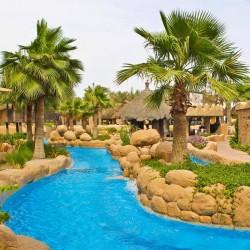 الجنة المفقودة-المطاعم-المنامة-5