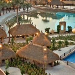 الجنة المفقودة-المطاعم-المنامة-3