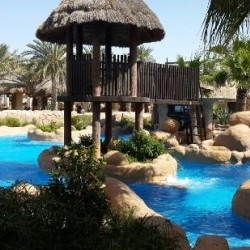 الجنة المفقودة-المطاعم-المنامة-4