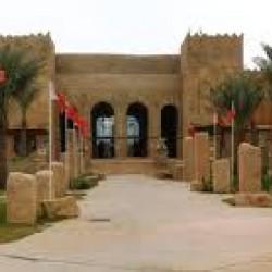 الجنة المفقودة-المطاعم-المنامة-2