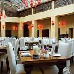ميزالونا البحرين-المطاعم-المنامة-6