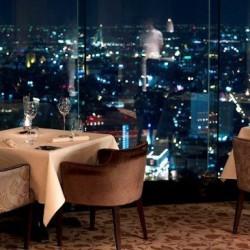 ميزالونا البحرين-المطاعم-المنامة-5