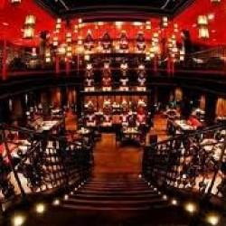 ميزالونا البحرين-المطاعم-المنامة-3