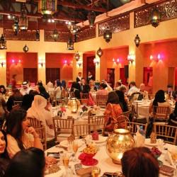 ميزالونا البحرين-المطاعم-المنامة-1
