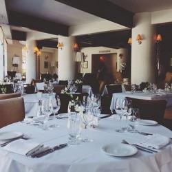 زوي البحرين-المطاعم-المنامة-6