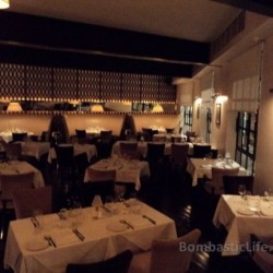 زوي البحرين-المطاعم-المنامة-1
