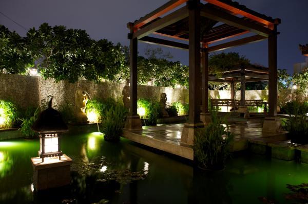 مونسون البحرين - المطاعم - المنامة