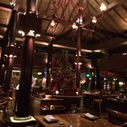 مونسون البحرين-المطاعم-المنامة-4