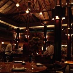 مونسون البحرين-المطاعم-المنامة-5