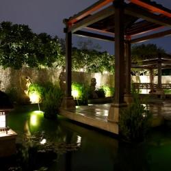 مونسون البحرين-المطاعم-المنامة-1