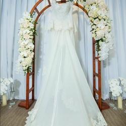 فالورفل م.د.م.س-زهور الزفاف-دبي-3