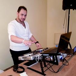 DJ.Jooo-Zaffat and DJ-Abu Dhabi-3