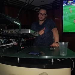 DJ.Jooo-Zaffat and DJ-Abu Dhabi-4