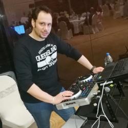 DJ.Jooo-Zaffat and DJ-Abu Dhabi-2