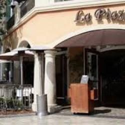 لا بيازا-المطاعم-الدوحة-2