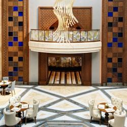 لا بيازا-المطاعم-الدوحة-1