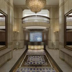 لا بيازا-المطاعم-الدوحة-4