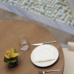 لا بيازا-المطاعم-الدوحة-3