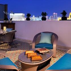 لا بيازا-المطاعم-الدوحة-6