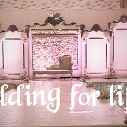 Wedding For Life-Wedding Planning-Abu Dhabi-3