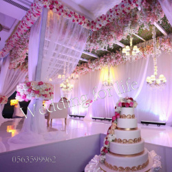 Wedding For Life-Wedding Planning-Abu Dhabi-5