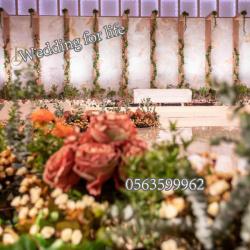 Wedding For Life-Wedding Planning-Abu Dhabi-4