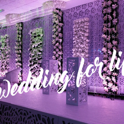 Wedding For Life-Wedding Planning-Abu Dhabi-1