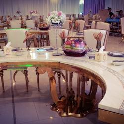 Wedding For Life-Wedding Planning-Abu Dhabi-2