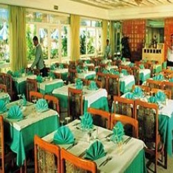 Abou Nawas Djerba-Hôtels-Tunis-4