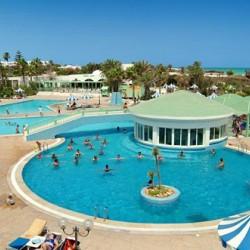 ابو نواس جربة-الفنادق-مدينة تونس-2