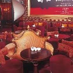 ليلو-المطاعم-المنامة-5