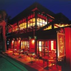 ليلو-المطاعم-المنامة-3