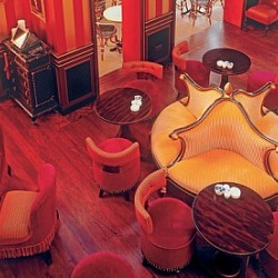 ليلو-المطاعم-المنامة-4