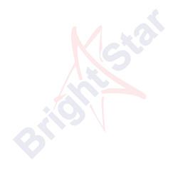 برايت ستار-دعوة زواج-القاهرة-4