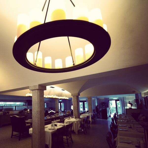 ماسو - المطاعم - المنامة