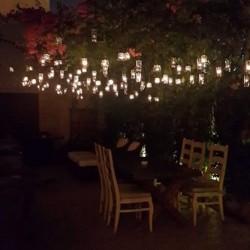 ماسو-المطاعم-المنامة-4