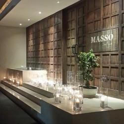 ماسو-المطاعم-المنامة-2