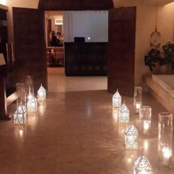 ماسو-المطاعم-المنامة-3