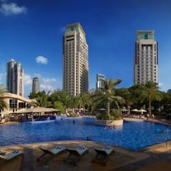 منتجع حبتور جراند, أوتوجراف كولكشن-الفنادق-دبي-2