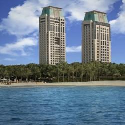 منتجع حبتور جراند, أوتوجراف كولكشن-الفنادق-دبي-3