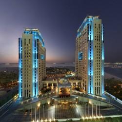 منتجع حبتور جراند, أوتوجراف كولكشن-الفنادق-دبي-6