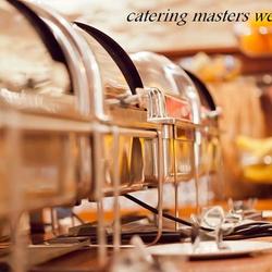 كاترينج ماسترز ويدنغ-بوفيه مفتوح وضيافة-القاهرة-2