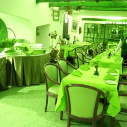 فندق اطلس الزمالك-الفنادق-القاهرة-1