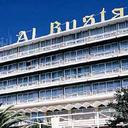 فندق البستان-الفنادق-بيروت-2