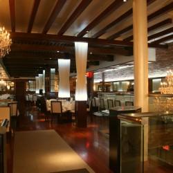 فندق البستان-الفنادق-بيروت-1