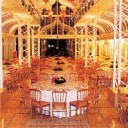 فندق البستان-الفنادق-بيروت-4