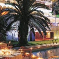 فندق البستان-الفنادق-بيروت-5