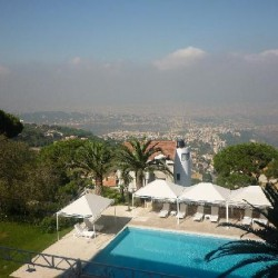 فندق البستان-الفنادق-بيروت-3
